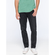 LEVI'S 501 CT Durward Mens Tapered Jeans - Discontinued