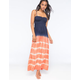 ELEMENT Suki Maxi Dress