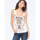 ELEMENT Quest Womens Tank