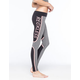 YOUNG & RECKLESS Reckless Faction Womens Leggings