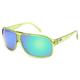 DOT DASH Cannonball Sunglasses
