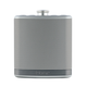 IHOME iBT12 Wireless Speaker