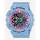 G-SHOCK S Series GMAS110F-2A Watch