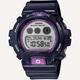 G-SHOCK GMDS6900CC Watch