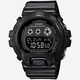 G-SHOCK GMDS600SM Watch