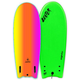 CATCH SURF Beater Original 54 Twin Fin Board