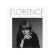 FLORENCE + THE MACHINE How Big How Blue How Beautiful LP