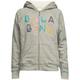 BILLABONG Tumbleweed Girls Sherpa Hoodie