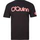 O'QUINN Staple Mens T-Shirt