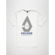 VOLCOM Satelight Boys T-Shirt
