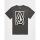 VOLCOM Interlink Boys T-Shirt