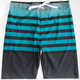 MATIX Lowlands Mens Boardshorts