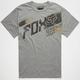 FOX Walker Mens T-Shirt