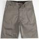FOX Essex Boys Shorts