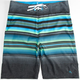LOST Yup Yup Mens Boardshorts