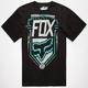 FOX Surplus Mens T-Shirt