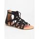 YOKIDS Daphne Girls Sandals
