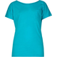 FULL TILT Essential Pocket Girls Tee