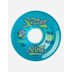 SECTOR 9 Top Shelf Nine Ball 69mm Wheels