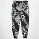 NEFF Paislife Swetz Mens Sweatpants