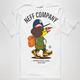 NEFF Fresh Walkin Mens T-Shirt