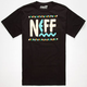 NEFF Thingy Mens T-Shirt