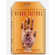 EARTH HENNA Premium All-Natural Body Painting Kit