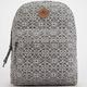 O'NEILL Kayla Backpack