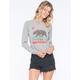 BILLABONG Rebel Womens Sweatshirt
