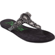 BLOWFISH Bura Womens Sandals