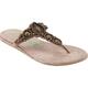 BLOWFISH Bura Womens Sandals