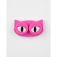 Cat Eyes Contact Lens Case