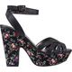 R2 Lolita Womens Shoes