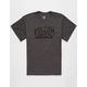 VOLCOM Stonith Boys T-Shirt