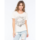 ELEMENT Big Sur Womens Tee