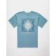 ELEMENT Ornamental Mens T-Shirt