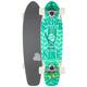 SECTOR 9 Gypsy Skateboard