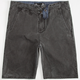 ELEMENT Maxwell Mens Shorts