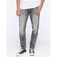 LEVI'S 501 CT Bulldog Edition Mens Tapered Jeans