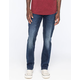 LEVI'S 511 Big Springs Mens Slim Jeans