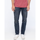 LEVI'S 501 CT Buxton Mens Tapered Jeans