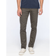 LEVI'S New Khaki 3D Mens Slim Jeans