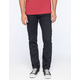 LEVI'S 513 Pepper Pot Mens Slim Straight Jeans