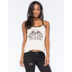 FULL TILT Take A Hike Womens Tank