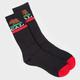 NOR CAL Republic Socks