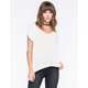 BILLABONG Essentials Womens Tee