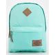 DICKIES Canvas Backpack
