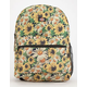 DICKIES Flower Power Backpack