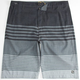 RIP CURL Mirage Combustion Boardwalk Mens Hybrid Shorts