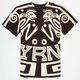 YRN Graphic YRN Art Mens T-Shirt